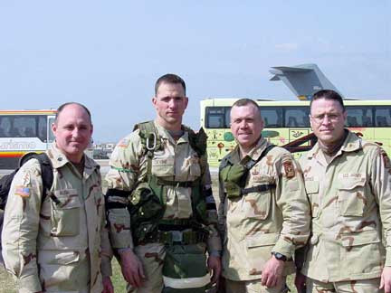 Col-Stinger---Iraq-013.jpg