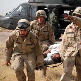 Col-Stinger---Iraq-028.jpg