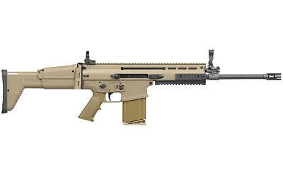 FN98541_1.jpg