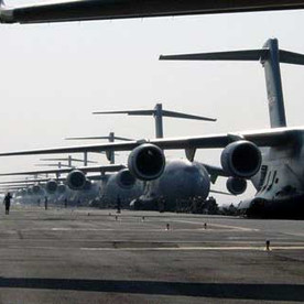Col-Stinger---Iraq-031.jpg