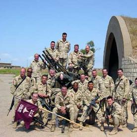 Col-Stinger---Iraq-022.jpg