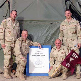 Col-Stinger---Iraq-038.jpg