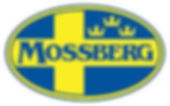 mossberg_clip_image001.jpg