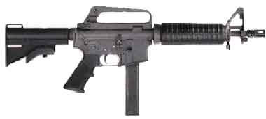 Colt_639_SMG_submachine.jpg