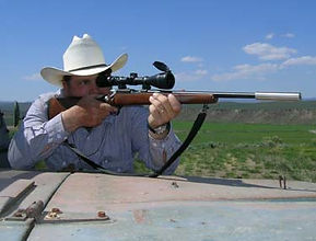HMR-Cowboy.jpg