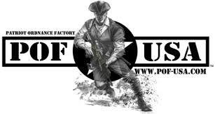 POF Logo 1.jpg