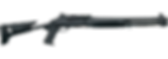 m4-tactical-pistol-grip-telescoping_0[2]