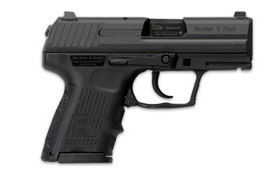 HK704302-A5_1.jpg