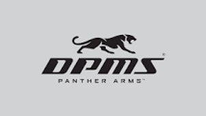 DPMS.png