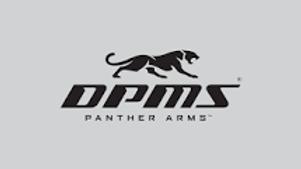 DPMS.png