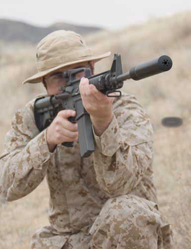 G5 Marine Portrait.jpg
