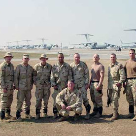 Col-Stinger---Iraq-012.jpg