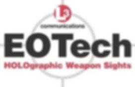 EOtech.jpg