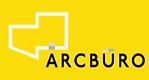 Открыть папку «ArcBuro».png