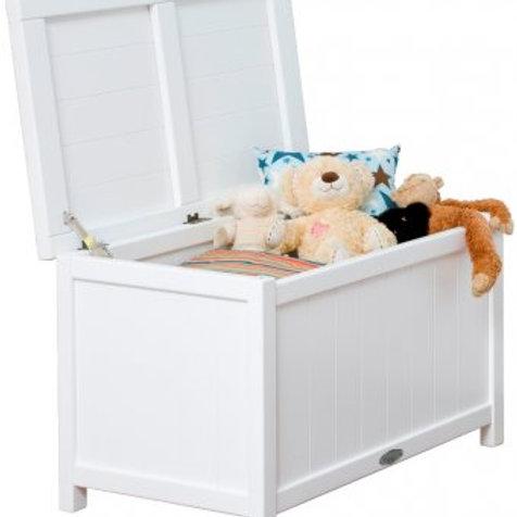 Touchwood Toybox / Storage Chest