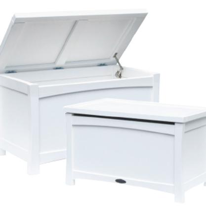 Touchwood Ellah Toybox / Storage Chest