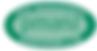 PMANZ Logo.PNG