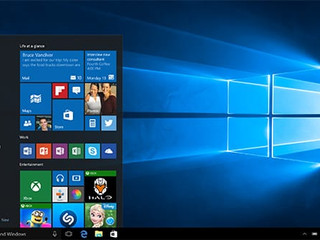 Windows 10 | It's not too late to upgrade free