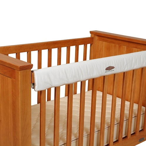 Touchwood Cot Protector