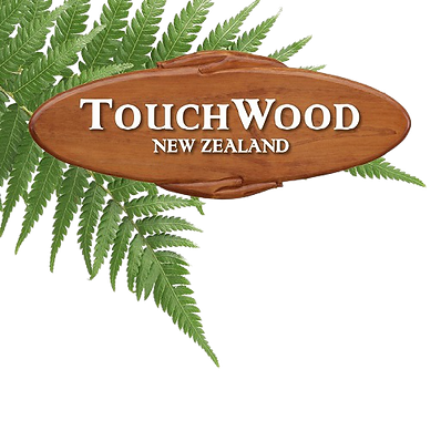 Touchwood_Favicon-removebg-preview.png