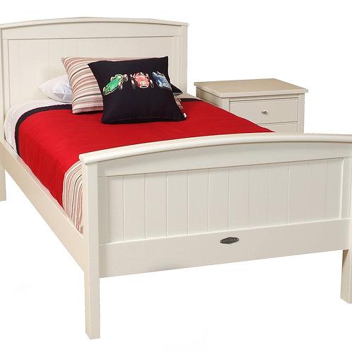 Touchwood Brook Bed Frame
