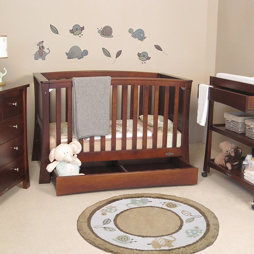Touchwood Optional Cot Drawer
