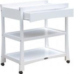 Touchwood Ellah Change Table with Drawer