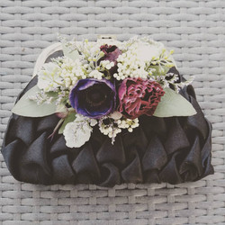 Mother of the Bride Purse