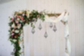 BETHANY+JOSH-WEDDING-057.jpg