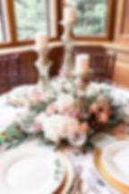 Styled Wedding Shoot-31.jpg