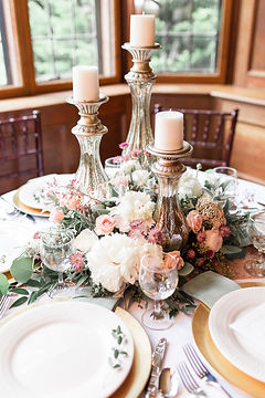 Styled Wedding Shoot-31.jpg