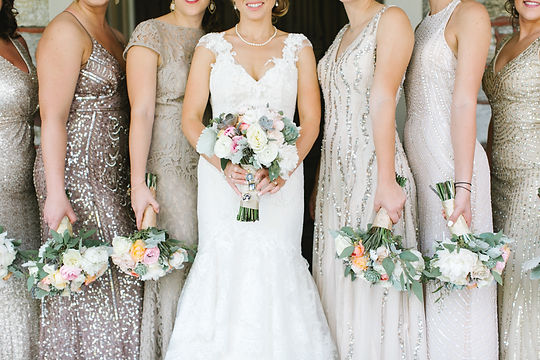 CHASITY BRYANT-5 BRIDAL PARTY-0002.jpg