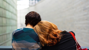 How to support a suicidal loved-one in a lock-down?
