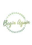 Logo_1_trans.png