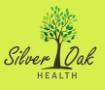 Silver Oak.png