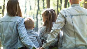 Creating a Successful Parenting Team
