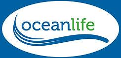 Oceanlife04.jpg