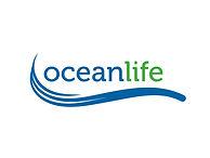 Oceanlifeo2.jpg