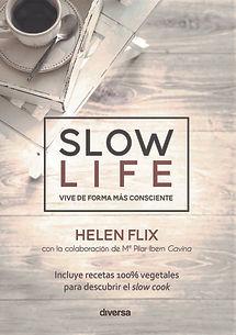 Cubiertas Slow Life 1.jpg