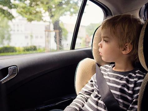 Escuchar quejas y advertencias en la infancia: Causa de la ansiedad en la vida adulta
