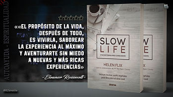 K2-slow-life-Helen-Flix-Tu-Libro-Favorit