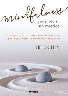 Portada Mindfulness.jpg
