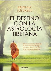 libro astro2.jpg