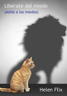 Cat-Leader (6).jpg