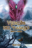 VIENTOS DEL PASADO_v2 para web.jpg