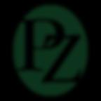 PZ_green_transp.png