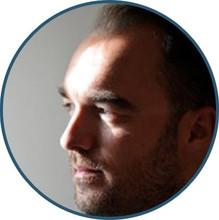 Stratos, Lead Web Developer & UX-min.jpg