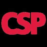 Lezzat Client CSP.png