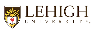 PDI partnership with Lehigh University