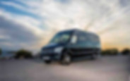 Mini Bus santorini - Copy-compressed.jpg